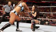 16-3-15 Raw 10