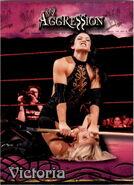 2003 WWE Aggression Victoria 42