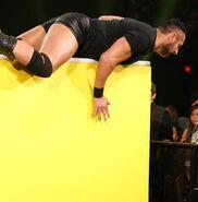 3-8-11 NXT 11