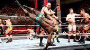 5-5-14 Raw 3