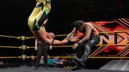 7-10-19 NXT 2