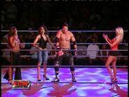 7-24-07 ECW 8