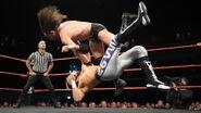 9-11-19 NXT UK 20