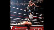 April 19, 2010 Monday Night RAW.16