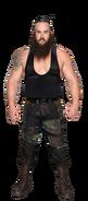 Braun Strowman stat photo