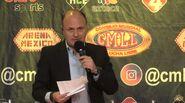 CMLL Informa (April 18, 2018) 22