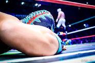 CMLL Super Viernes (November 29, 2019) 17