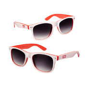 Daniel Bryan YES Wayfarer Sunglasses