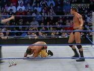 December 31, 2005 WWE Velocity results.00012