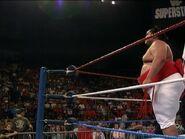 December 5, 1992 WWF Superstars of Wrestling 3