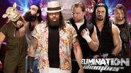 EC 2014 Wyatt v Shield