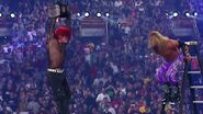 Edge and Chistian vs. Hardy Boyz.00020