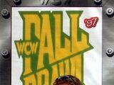 Fall Brawl 1997