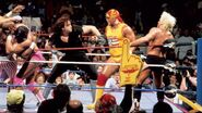 History of WWE Images.20
