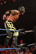 Impact Wrestling 4-17-14 22