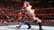 January 1, 2018 Monday Night RAW results.20