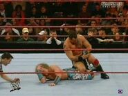 January 13, 2008 WWE Heat results.00015
