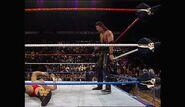 January 17, 1994 Monday Night RAW results.00018