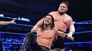 January 22, 2019 Smackdown results.27