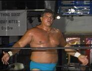 June 29, 1993 ECW Hardcore TV 1