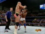 March 19, 2005 WWE Velocity.00018