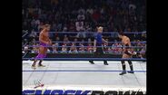 March 25, 2004 Smackdown results.00008