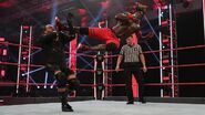 May 11, 2020 Monday Night RAW results.34