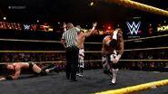 May 19, 2015 NXT 8