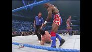 May 22, 2003 Smackdown results.00005