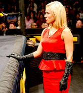NXT 12-11-13 2