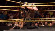 NXT 5-3-17 19