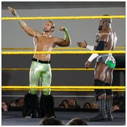 NXT 9-24-15 11