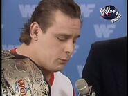 November 2, 1986 Wrestling Challenge.00010
