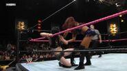 November 21, 2012 NXT results.00007