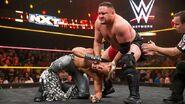 October 28, 2015 NXT.16