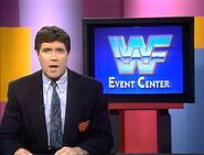 October 3, 1992 WWF Superstars of Wrestling 10