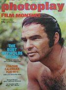 Photoplay - February 1973