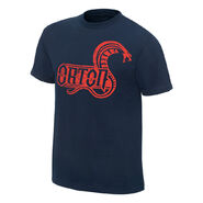 Randy Orton Viper Evolved Special Edition T-Shirt
