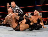 Raw-9-May-2005.19