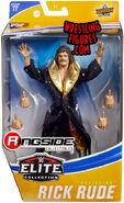 Rick Rude (WWE Elite 77)