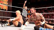 Royal Rumble 2012.43