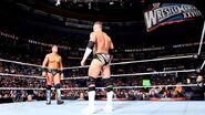 Royal Rumble 2012.52