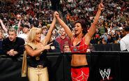 SmackDown 4-11-08 004