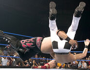Smackdown-14-July-2005.11