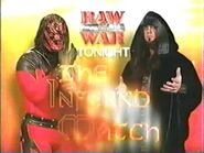 The-Undertaker-vs-Kane-Inferno-Match-Card-1999-undertaker-31220471-512-384