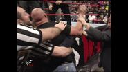 The Best of WWE Stone Cold's Hell Raisin' Moments.00019
