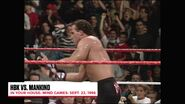The Best of WWE The Best of In Your House.00034