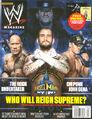 WWE Magazine April 2013.jpg