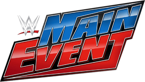 *SPOILERS* WWE Main Event Taping Results (05/07/18)