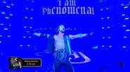 WWE Music Power 10 - February 2018 6